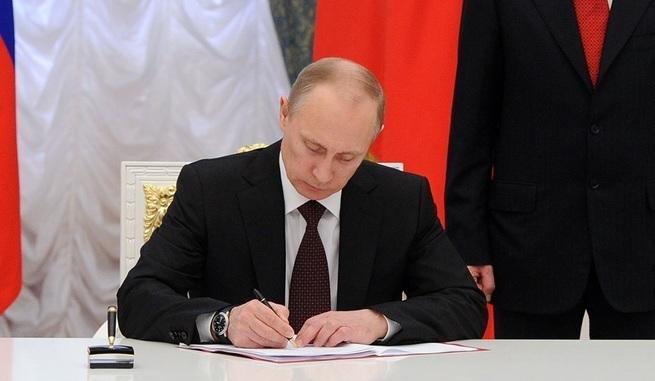 Концепция продолжения борьбы за независимость России